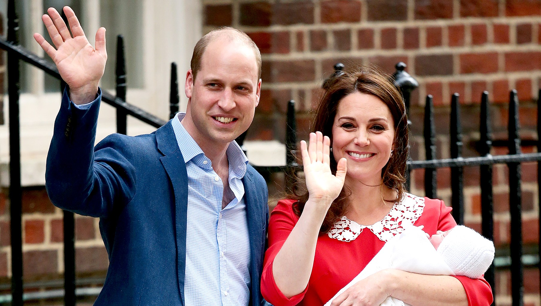 prince-william-kate-middleton-gives-birth